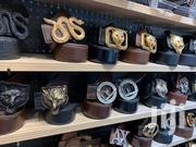 Quality Belts | Clothing Accessories for sale in Greater Accra, Tesano