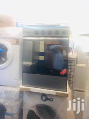 Midea 6060 Gas Cooker +Oven And Gril Brand New   Restaurant & Catering Equipment for sale in Greater Accra, Adabraka