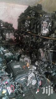 Car Engines | Vehicle Parts & Accessories for sale in Greater Accra, Abossey Okai