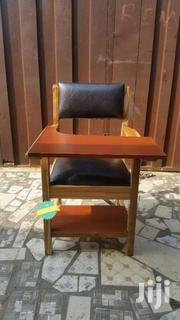 Study Table Chair | Furniture for sale in Greater Accra, Agbogbloshie