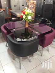 Promotion Of Dining Set | Furniture for sale in Greater Accra, Adabraka