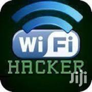 Learning Wireless Hacking & Security Video Tutorial | Classes & Courses for sale in Greater Accra, Accra Metropolitan