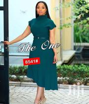 Amazing Ladies Clothing   Clothing for sale in Greater Accra, Achimota