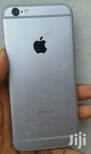New Apple iPhone 6 Plus 64 GB Silver | Mobile Phones for sale in Eastern Region, Akuapim North