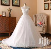 Beautiful Ball Gown | Wedding Wear for sale in Greater Accra, Korle Gonno