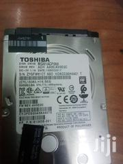 Hard Drive For Laptop | Computer Accessories  for sale in Greater Accra, Accra Metropolitan