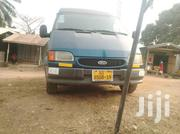 Ford Transit | Buses & Microbuses for sale in Ashanti, Sekyere East