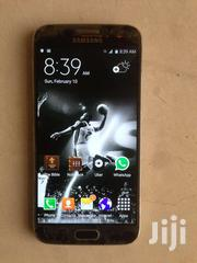 Samsung S6 Sprint | Mobile Phones for sale in Greater Accra, Adenta Municipal