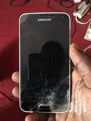 Samsung Galaxy S5 16 GB Black | Mobile Phones for sale in Greater Accra, Kwashieman