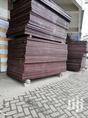 Marineplex | Building Materials for sale in Greater Accra, Achimota