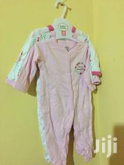 Sleeping Dress For Baby | Children's Clothing for sale in Greater Accra, Abelemkpe