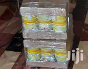 Local Alata Soap | Bath & Body for sale in Greater Accra, Ga South Municipal