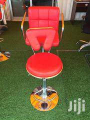 Promotion Of Bar Stools | Furniture for sale in Greater Accra, Adabraka