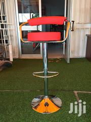 Promotion Of Bar Stool | Furniture for sale in Greater Accra, Adabraka
