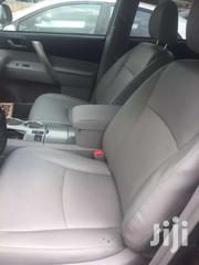 2013 Highlander For Quick Sale | Cars for sale in Greater Accra, East Legon