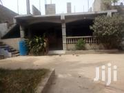2 Bedroom Apartment At Kasoa - Adade | Houses & Apartments For Rent for sale in Central Region, Awutu-Senya