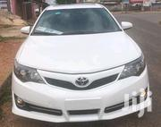 Toyota Camry 2015 White | Cars for sale in Brong Ahafo, Nkoranza North new