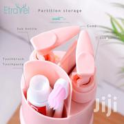 Travel Bath Set | Tools & Accessories for sale in Greater Accra, Achimota