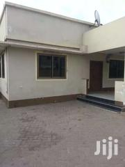 2bedroom Self Compound House For Rent At Osu | Houses & Apartments For Rent for sale in Eastern Region, Asuogyaman