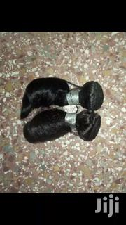 Spiral Roll 8' Human Hair | Hair Beauty for sale in Greater Accra, Odorkor