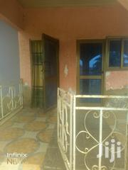 2bedroom House in Ablekuma | Houses & Apartments For Rent for sale in Greater Accra, Achimota