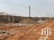 Registered And Titled Land For Sale At Tema C.25 | Land & Plots For Sale for sale in Greater Accra, Tema Metropolitan