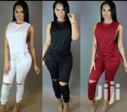 Ladies Wear | Clothing for sale in Greater Accra, Kwashieman