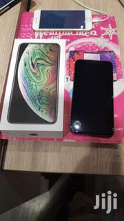New Apple iPhone 8 64 GB Black | Mobile Phones for sale in Greater Accra, Achimota