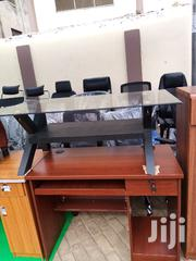Promotion Of Center Table   Furniture for sale in Greater Accra, North Kaneshie
