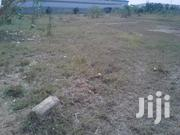 Land for Sale at North Industrial Area Kaneshie, Accra | Land & Plots For Sale for sale in Greater Accra, Tema Metropolitan