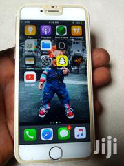 Apple iPhone 6 16 GB | Mobile Phones for sale in Greater Accra, Adabraka