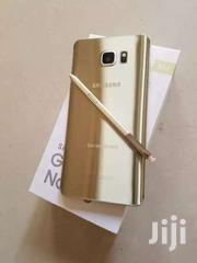Samsung Galaxy Note 5 | Mobile Phones for sale in Greater Accra, East Legon (Okponglo)