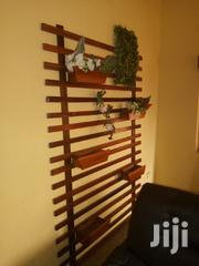 Mr Appiah Ebenezer   Home Accessories for sale in Greater Accra, East Legon