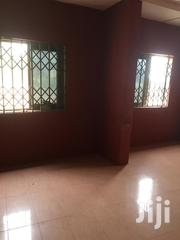 Single Room Self Contained For Rent | Houses & Apartments For Rent for sale in Greater Accra, Ga West Municipal