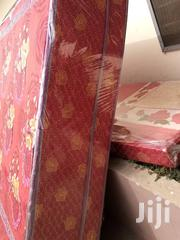 Nice Quality And Affordable Bed | Furniture for sale in Greater Accra, North Kaneshie