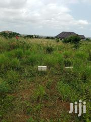 70 By 100 Land At Amasaman Asalaga For Sale | Land & Plots For Sale for sale in Greater Accra, Ga South Municipal
