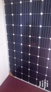 150W / 18V Solar Panels | Solar Energy for sale in Greater Accra, Kwashieman