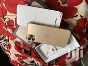New Apple iPhone 11 Pro Max 512 GB Blue   Mobile Phones for sale in Greater Accra, East Legon (Okponglo)