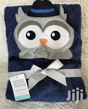 Hudson Baby Towel | Baby & Child Care for sale in Greater Accra, Tema Metropolitan
