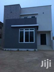 EXECUTIVE 3 BEDROOM HUS FOR SALE AT LAKE SIDE EAST | Houses & Apartments For Sale for sale in Greater Accra, Agbogbloshie