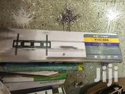 """Heavy Duty Wall Mount For Led Tvs 60""""-100"""" 