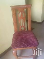 Dinning Table And Chairs Available | Furniture for sale in Greater Accra, Ashaiman Municipal