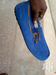 Brand New Suede Casual Shoe For Men | Shoes for sale in Central Region, Awutu-Senya
