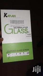 Samsung Galaxy M20 (Screen Protectors) | Accessories for Mobile Phones & Tablets for sale in Greater Accra, North Kaneshie