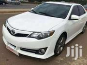 Toyota Camry Spider 2013   Cars for sale in Greater Accra, North Kaneshie