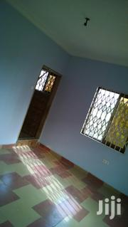 Executive Newly Built Chamber N Hall Self Contain At Adenta Pantang | Houses & Apartments For Rent for sale in Greater Accra, Adenta Municipal