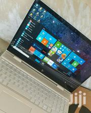 Laptop HP Envy X360 16GB Intel Core i7 SSHD (Hybrid) 1T | Laptops & Computers for sale in Greater Accra, Accra new Town