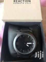 Kenneth Cole Reaction | Watches for sale in Greater Accra, Akweteyman