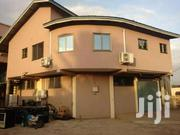 Warehouse For Rental | Commercial Property For Sale for sale in Greater Accra, Akweteyman