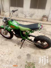 Yamaha YZF-R 2018 Green   Motorcycles & Scooters for sale in Greater Accra, Darkuman